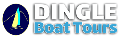 Dingle Boat Tours