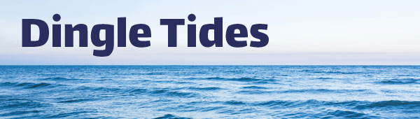 Dingle Tides